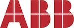 ABB-web