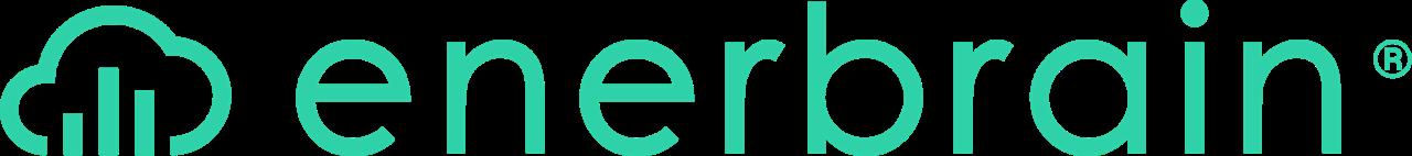 enerbrain web