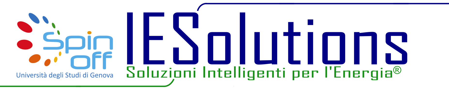 iesolutions web