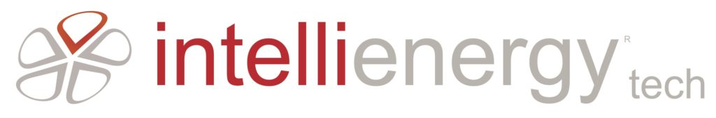 logo intellienergy
