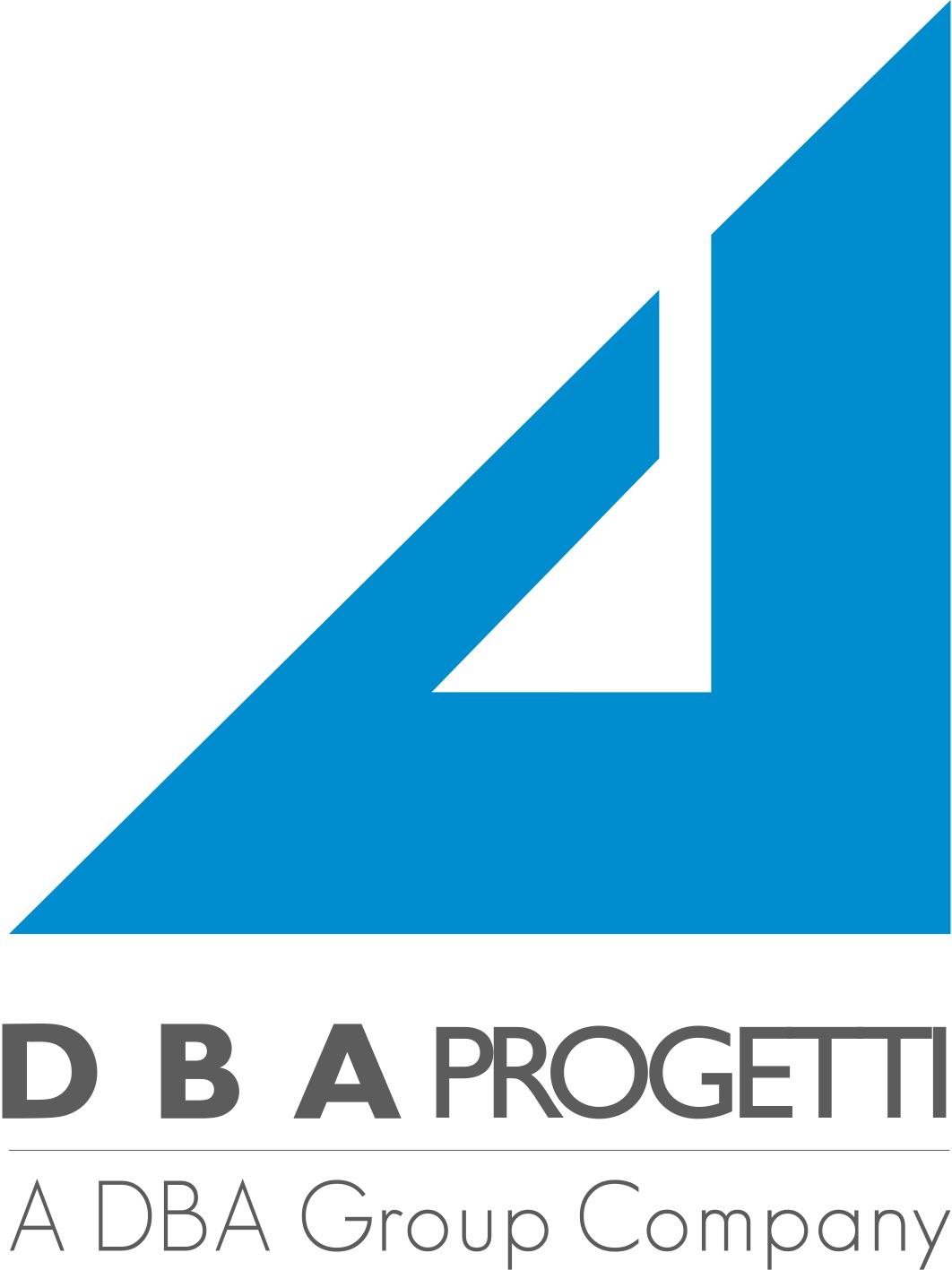 DBA_Prog_cmp_LOGO