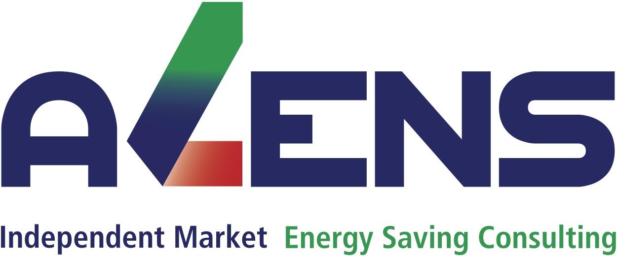 logo-ALENS