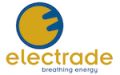 Electrade_web